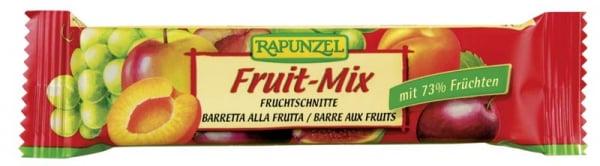Baton cu mix de fructe 40 g 0