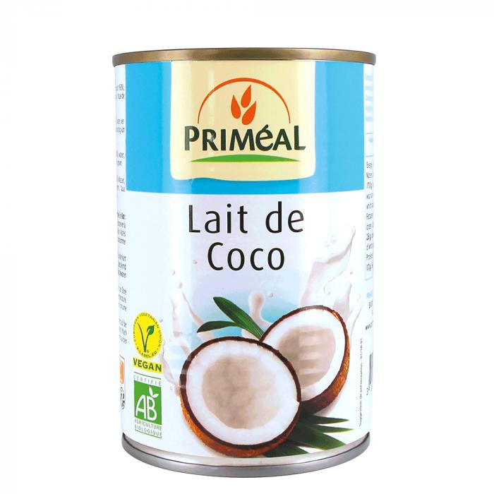 Bautura de cocos bio 400ml [0]