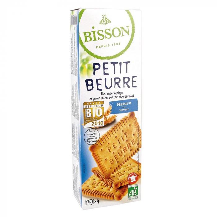 Biscuiti Petit Beurre 150g 0