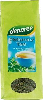 Ceai de menta  40 g 0