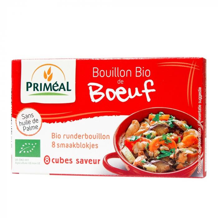 Concentrat supa vita 80g [0]