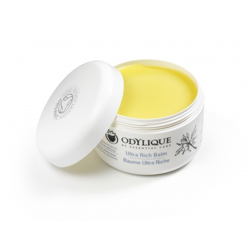 Crema Ultra Rich, 175g, Odylique by Essential Care [0]
