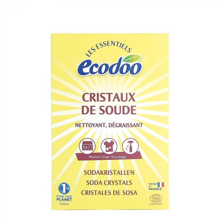 Cristale de soda 500g [0]