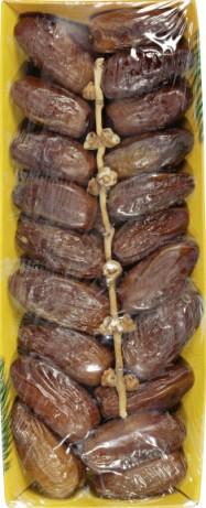 Curmale cu samburi in caserola  250 g 0