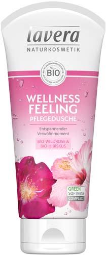 Gel de dus Wellness Feeling 200 ml 0
