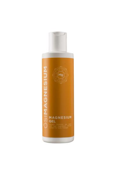 Gel de Magneziu pt masaj, Osimagnesium, 100g [0]