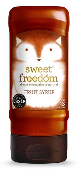 Indulcitor Sweet Freedom - Original  [0]