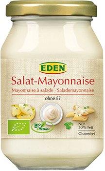 Maioneza vegatala fara ou  250 ml 0