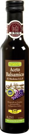 Otet Balsamic di Modena Speciale  250 ml [0]