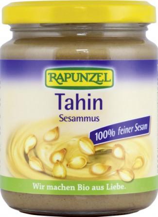 Pasta Susan Tahin VEGAN  250 g 0