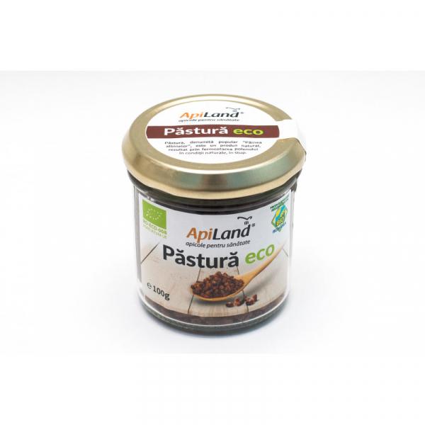 PASTURA ECO -100G 0