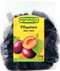 Prune fara samburi  250 g 0