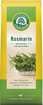 Rosmarin  30 g 0