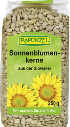 Samburi de floarea Soarelui  250 g 0
