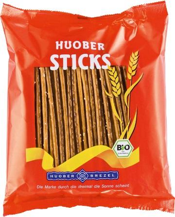 Sticks  175g 0
