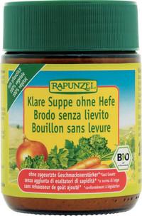 Supa Clara fara Drojdie  160 g 0