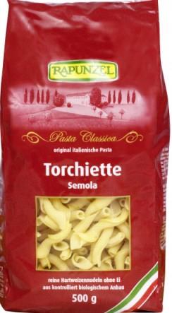 Torchiette Semola  500 g 0