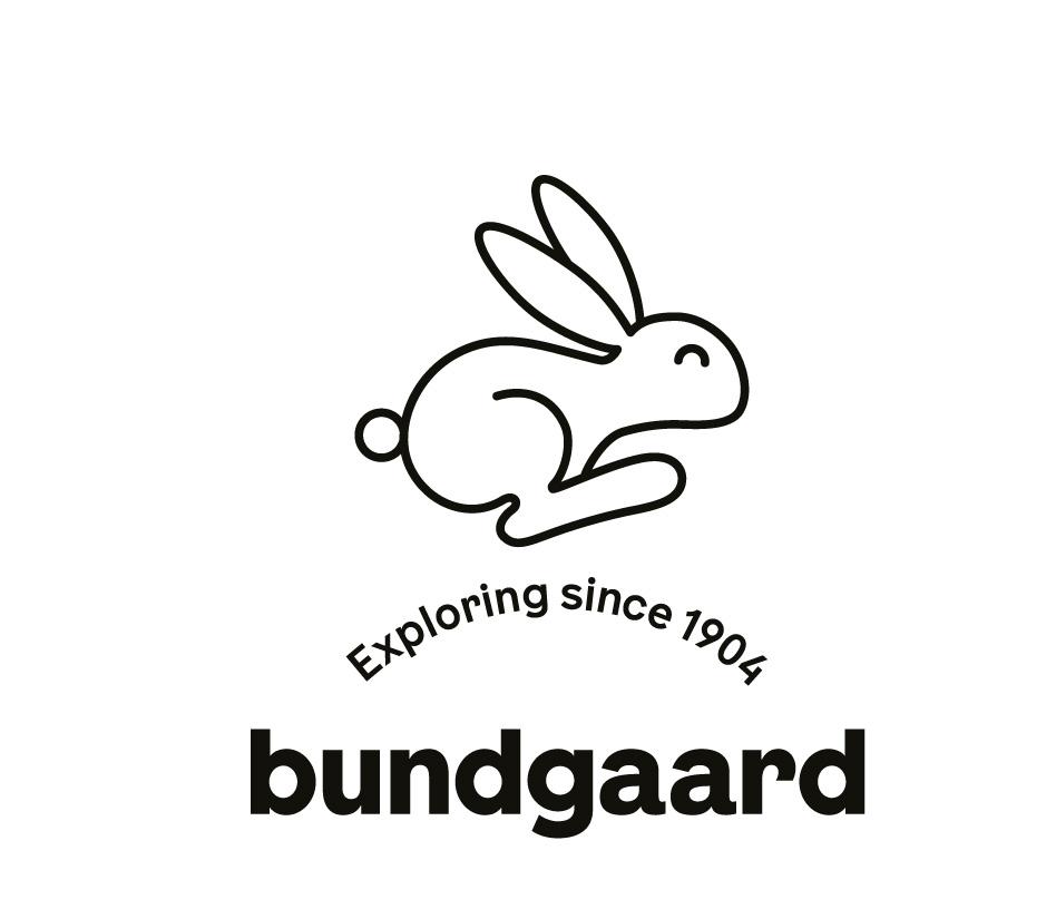Bundgaard