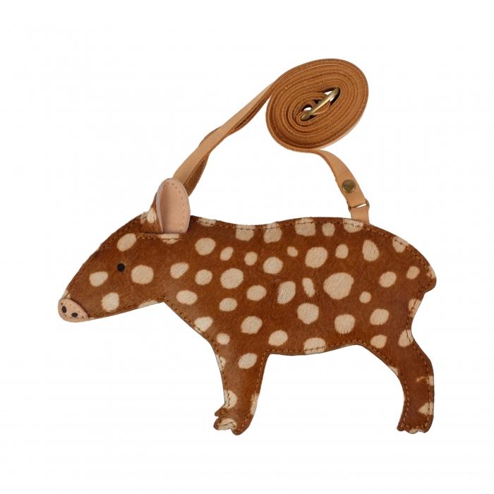Toto Purse Tapir 0