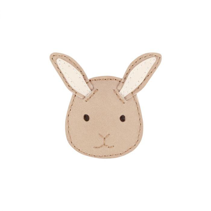 Agrafa - Josy Hairclip Bunny 0