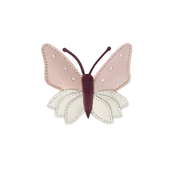 Agrafa - Zaza hairclip butterfly [0]