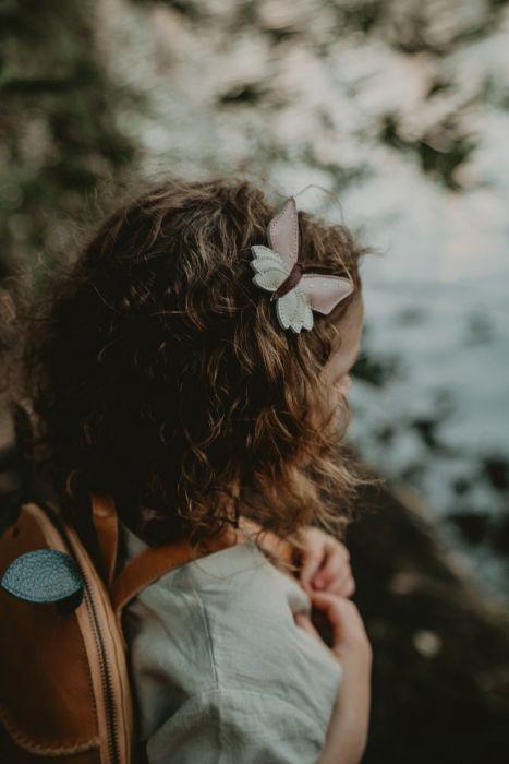 Agrafa - Zaza hairclip butterfly [2]