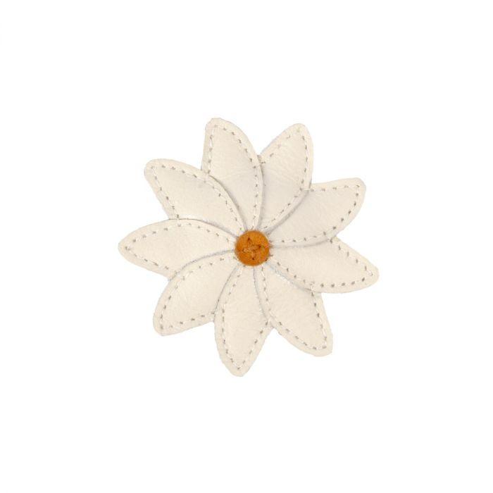 Agrafa - Zaza hairclip daisy 0