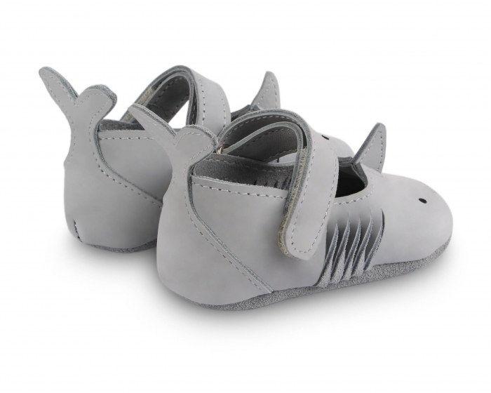 Amigu shark 2