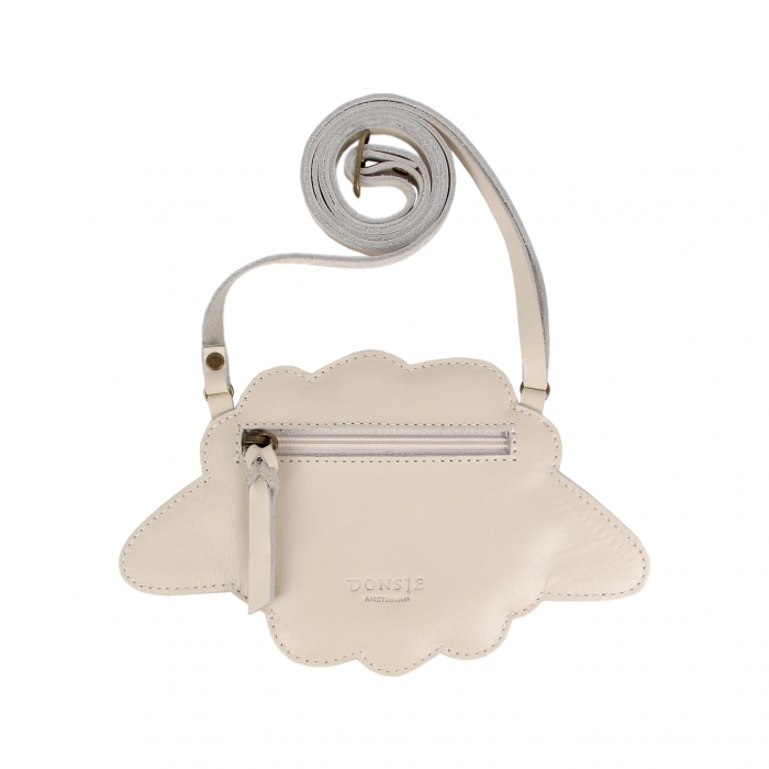 Britta Purse Lammy 2