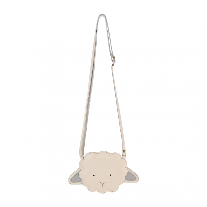 Britta Purse Lammy 1