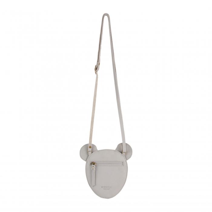 Britta Purse Mouse 3