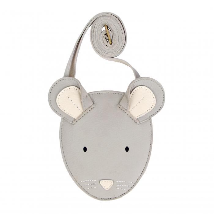 Britta Purse Mouse 0