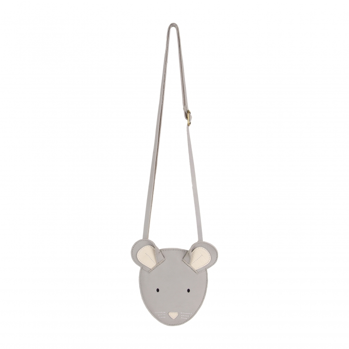 Britta Purse Mouse 1