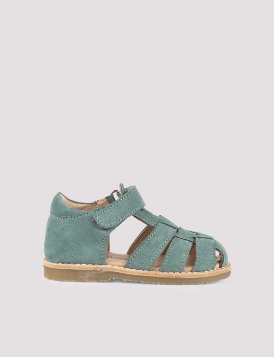 Classic Sandal Sage 1