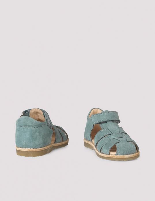 Classic Sandal Sage 2