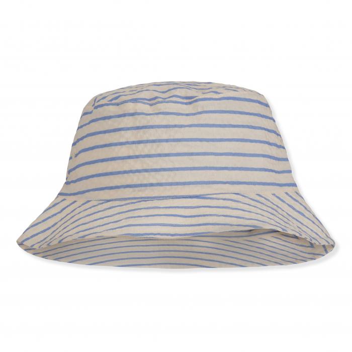 Cosa Bucket Hat Ocean [0]