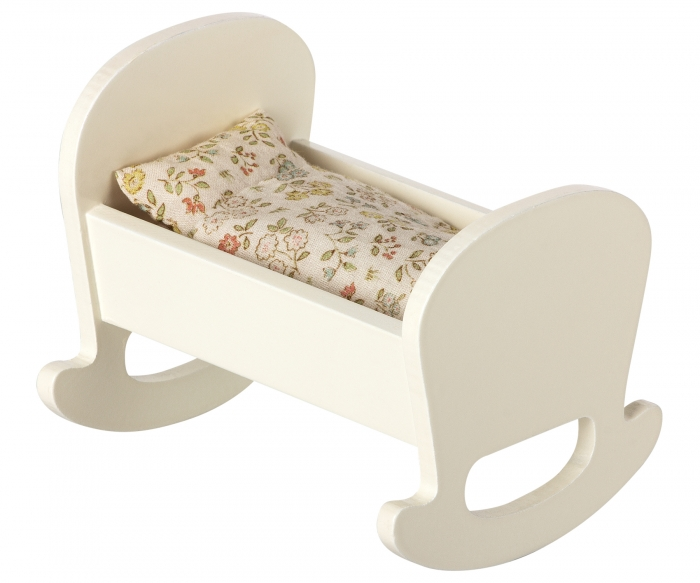 Cradle, Baby mouse 0