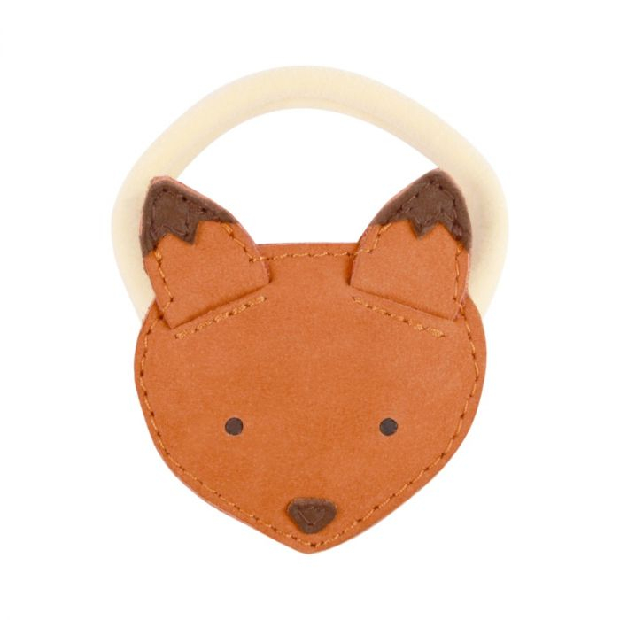 Elastic pentru par - Josy Hair Tie Fox [0]