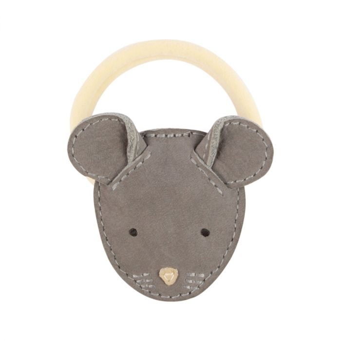 Elastic pentru par - Josy Hair Tie Mouse [0]