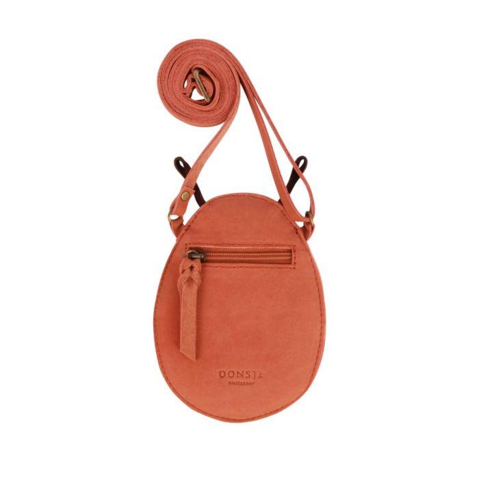 Geanta -  Toto purse Ladybird [1]