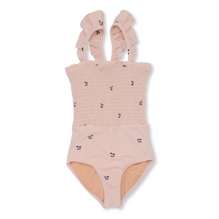 Girl UV Swimsuit 0