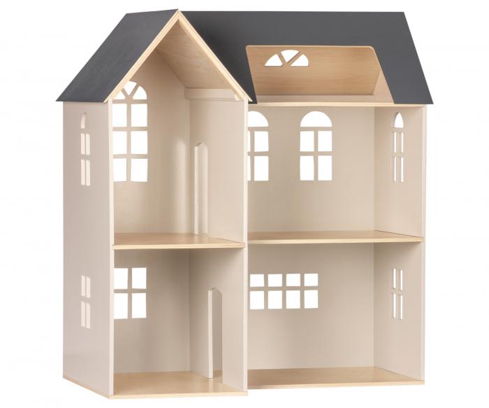 House of Miniature - Dollhouse [2]
