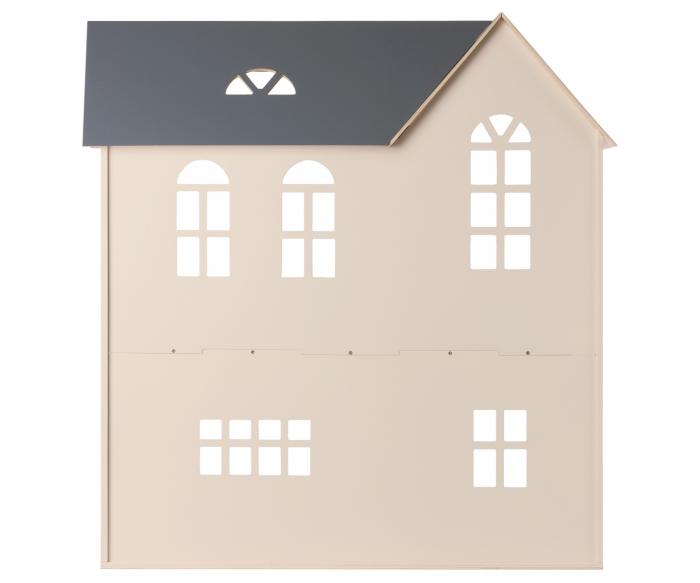 House of Miniature - Dollhouse [3]