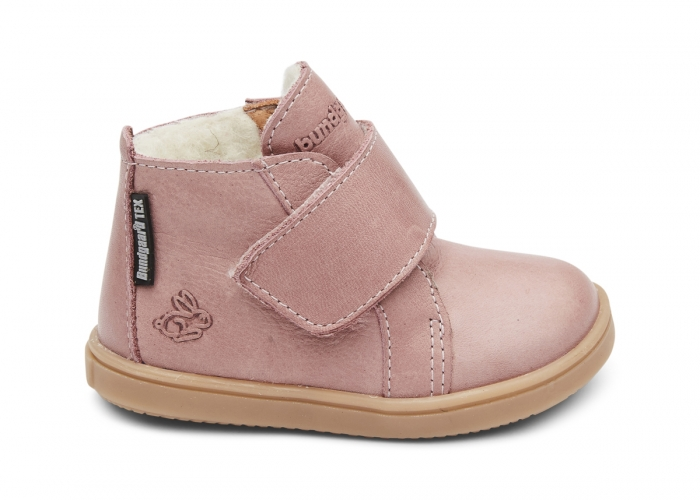 Isac Tex Old Rose  N 1