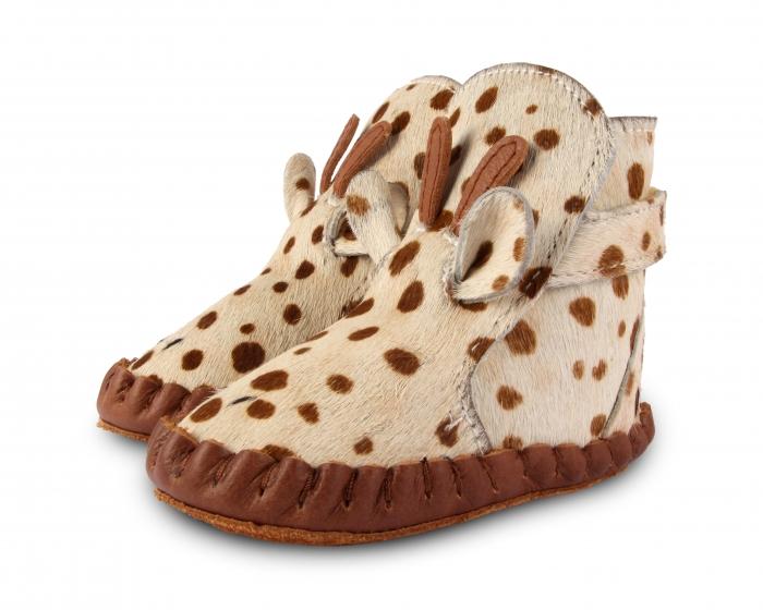 Kapi Exclusive Lining Giraffe 0