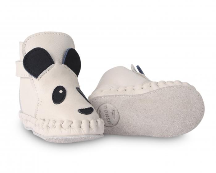 Kapi Lining Panda 3
