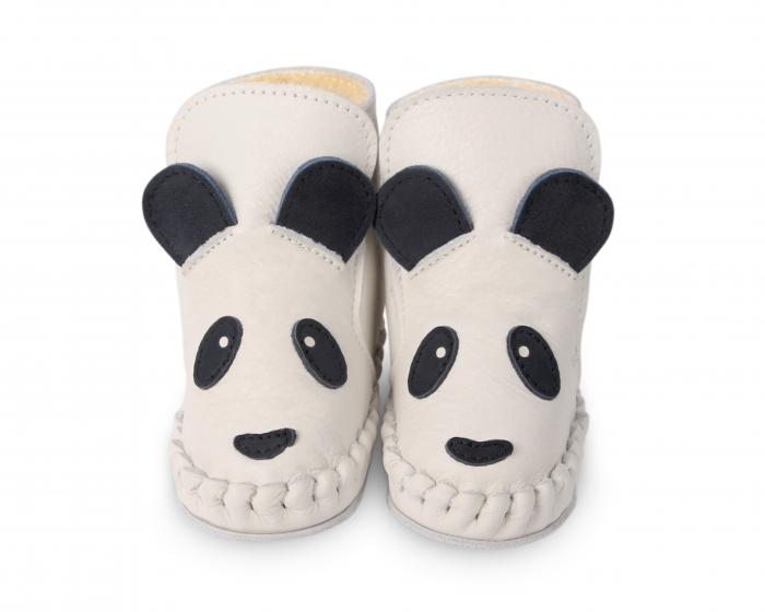 Kapi Lining Panda 0