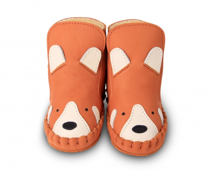 Kapi Lining Red Panda 1