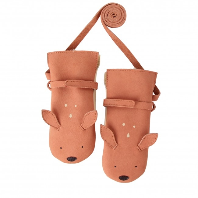 Kapi Mittens Deer 0