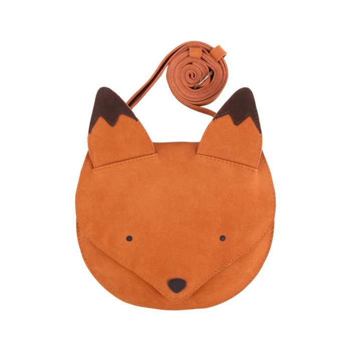 Kiri purse Fox 0